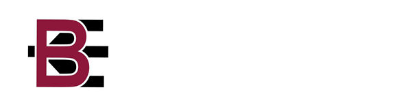 Brooklin Electric